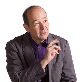 Peter Mauser
